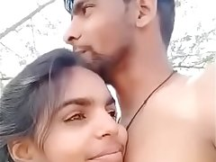 young tamil school girl sex with her cousin